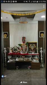 114 best pooja room images on pinterest puja room hindus and