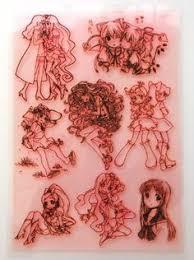 amazon black friday manga anime neko girls 7