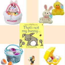 easter baskets for babies your guide to easter baskets for babies the multitasking