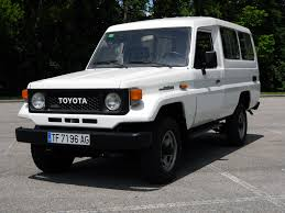land cruiser africa diesel toyota land cruiser for sale 1988 lhd bj75 troopy jdm