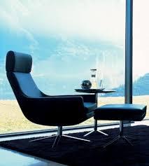 Lounge Outdoor Chairs Design Ideas Futuristic Lounge Chair Design Ideas High Back By Bob