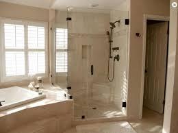 Southeastern Shower Doors Shower Doors Therm Con