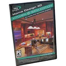 home design 3d game home design