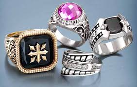 high school class jewelry new designs class rings jostens