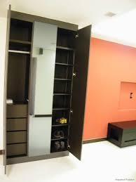 cabinet living room room cabinet design full size of living room best ideas room