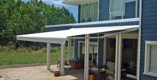 Pull Out Awnings For Decks Carports Pull Out Outdoor Blinds Weatherproof Outdoor Roll Up