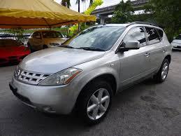 nissan murano price malaysia nissan pj autolink