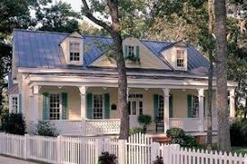 low country style house plans charming inspiration low country farmhouse house plans 14 nikura