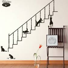 cat stairs wall online cat stairs wall for sale