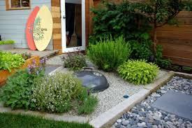 garden design garden design with mart easy landscaping ideas for