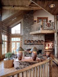 Rustic Living Rooms by Black Wood Bookshef Rustic Living Room Paint Colors White Modern L