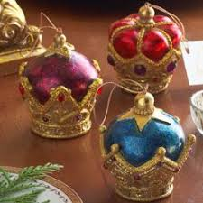 71 best christmas ornaments images on pinterest christmas