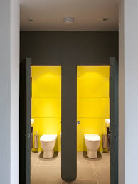 office bathroom decorating ideas home interior decor ideas
