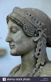 greek goddess stock photos u0026 greek goddess stock images alamy