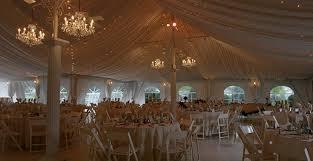 le site du mariage grand salle mariage nord location de salle de mariage le