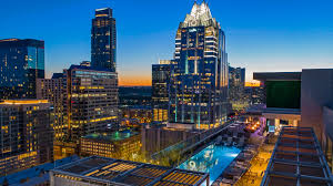 night before thanksgiving bar holiday rates in austin the westin austin downtown