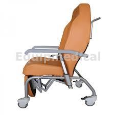 fauteuil de malade fauteuil coquille fauteuil de repos equipmédical