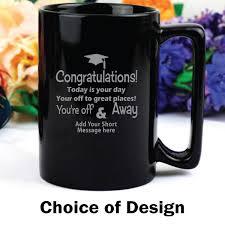 graduation mug graduation quote personalised coffee mug gift graduation