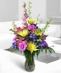 anniversary flowers northampton pa bob u0027s flower shop