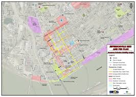City Of Miami Zoning Map by Blog Indiana Chapter