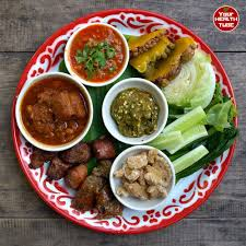 cuisine diet medicine diet do you yang or yin deficiency your