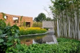 Small Urban Garden - small urban gardens a collection curated by divisare