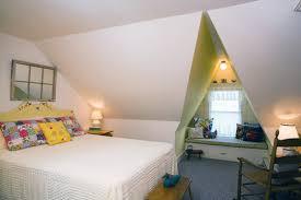 attic bedroom remodel value bedroom attic remodel roi houselogic