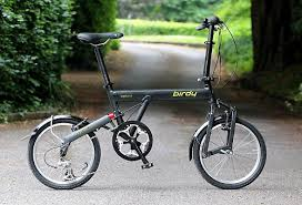 best folding bike 2012 review birdy world sport folding bike road cc