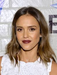 gorgeous short haircuts for thick straight hair latina celebrity short hairstyles u0026 hairdos