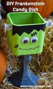 Cute Halloween Crafts by 447 Best Halloween Images On Pinterest Halloween Clipart