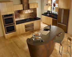Kitchen Cabinets Sales Kitchen Cabinets El Paso Texas Kitchen Cabinet Ideas