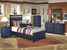 Modern Luxury Bedroom Furniture Sets Kids Furniture Bedroom Furniture Ideal Bedroom Furniture