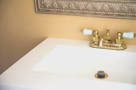 bathroom simple home remedies for clogged bathroom sink home