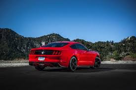 pre owned ford mustang used ford mustang near portland me pre owned cars prime ford