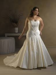wedding dresses michigan plus size wedding dresses michigan fashionstylemagz