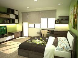 Harmony In Interior Design Unity Interior Design U2013 Interior Design