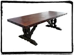 Mexican Dining Room Furniture Mesquite Dining Room Tables Home Design Hay Us