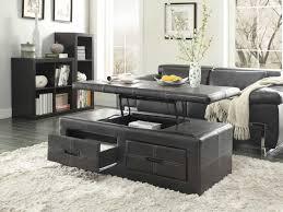 benches and storage homelegancefurnitureonline com