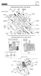 trans parts online 518 518 transmission parts