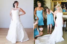 rent a wedding dress would you rent your wedding dress new york post