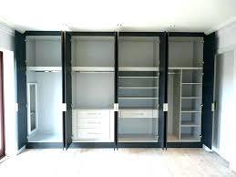 walk in wardrobe designs for bedroom master room closet design closet designs ideas master bedroom walk