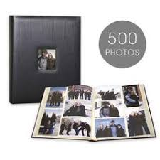 photo album 4x6 500 photos photo albums canada