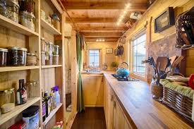 kitchen room design impressive propane space heater in kitchen