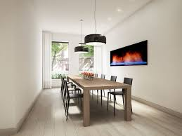 dining room simple united nations dining room home style tips