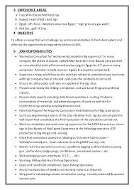 resume sle 2015 philippines sea professional resume writing service resume writers offshore