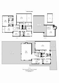 tri level house plans 1970s split level homes floor plans unique scintillating 1970s house plans