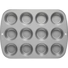 cupcake and muffin pans wilton