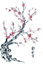 best 25 blossom ideas on painting