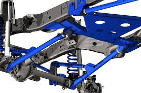 jeep jk suspension diagram 4in long arm suspension lift kit for 07 11 jeep jk wrangler 78622