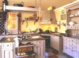kitchen inviting rustic kitchen design ideas miraculous rustic full size of kitchen modern rustic kitchens with yellow wall and white cabinet also nook hood